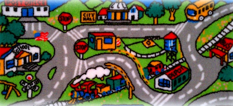 city_map2