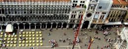 5 sposobów na Wenecję, które odmienią Twoje życie