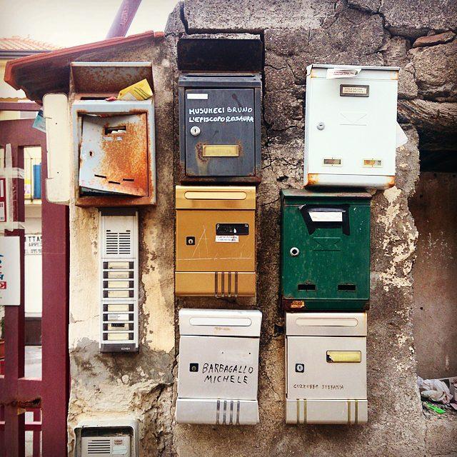 Primo Cappuccino Newsletter, Newsletter Bardzo Osobisty, najfajniejszy newsletter, jak prowadzić newsletter