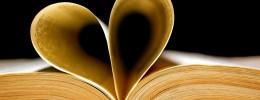 Idealne na prezent dobre książki z włoskim klimatem