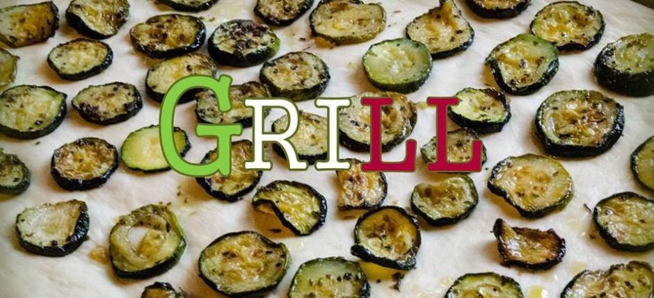 Co się grilluje we Włoszech, zdrowe przepisy na grilla, przepisy na zdrowe grillowanie, grill po włosku