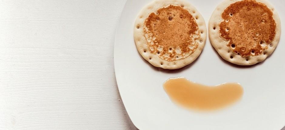 wloskie jedzenie, jak schudnac we Wloszech, kuchnia wloska, kuchnia wloska a dieta