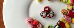 Choroby, które wyleczysz włoskimi słodyczami