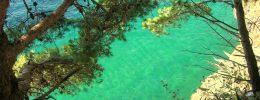 Wybrzeże Amalfi: jak tu dotrzeć, gdzie nocować i co warto zobaczyć?