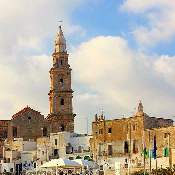 Monopoli a Mare, Monopoli a Mare noclegi, co zobaczyć w Monopoli a Mare, noclegi w Monopoli, Monopoli gdzie zjeść, Apulia, co zobaczyć w Apulii, Monopoli noclegi, zwiedzanie Apulii, Apulia co zwiedzić, Apulia zwiedzanie
