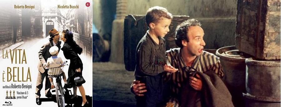 filmy włoskie polecane