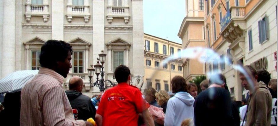 kradzieże w Rzymie, jak nie dać się okraść, czy Włochy są bezpieczne, czy w Rzymie jest bezpiecznie, kradzieże w Rzymie, kradzieże w Neapolu