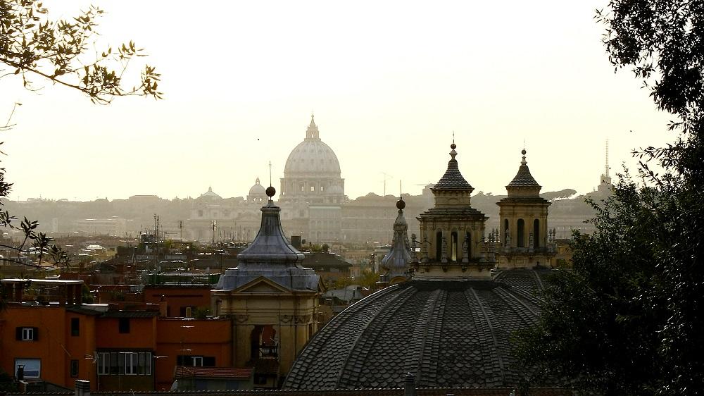 włoskie inspiracje. po włosku, jesień we Włoszech, jak mówić po włosku,