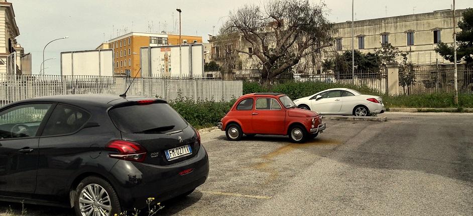 samochodem do Włoch, samochodem po Europie, jak poruszać się samochodem we Włoszech, włoska jazda, włoskie zasady na drodze
