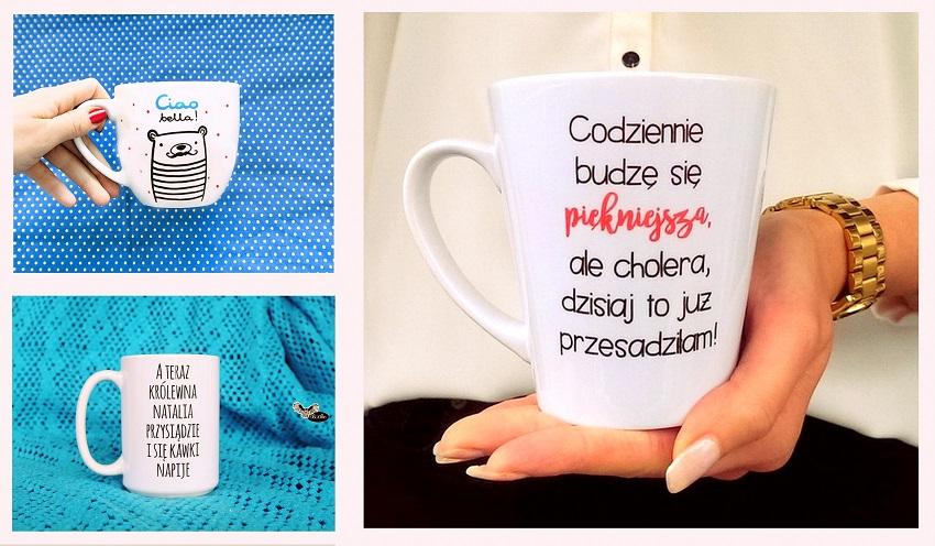 prezenty dla italofila, prezenty dla kawosza, prezenty dla miłośników Włoch, co kupić na prezent