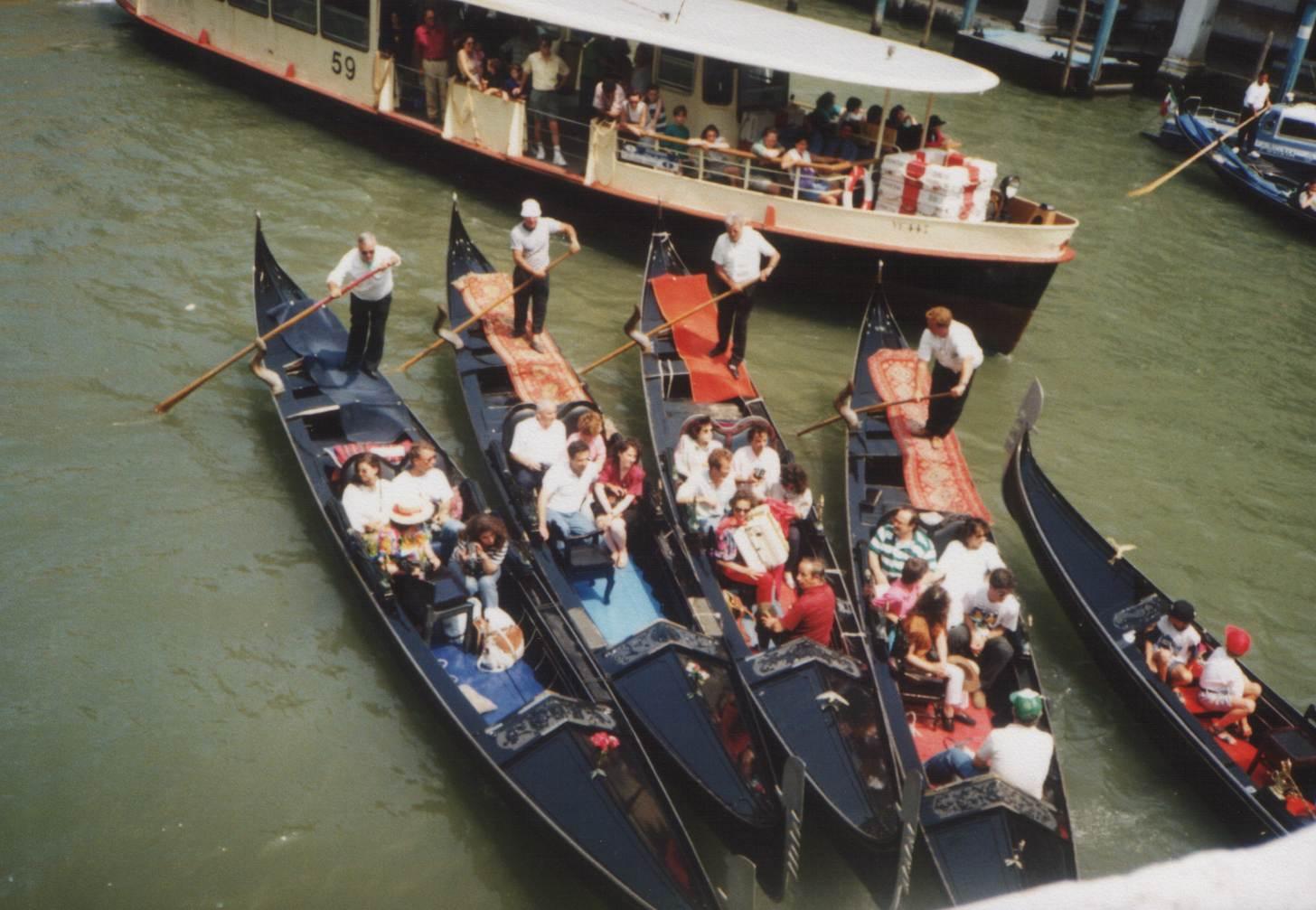 zwiedzanie wenecji, Wenecja, noclegi w Wenecji, przewodnik po Wenecji, jak zwiedzać Wenecję