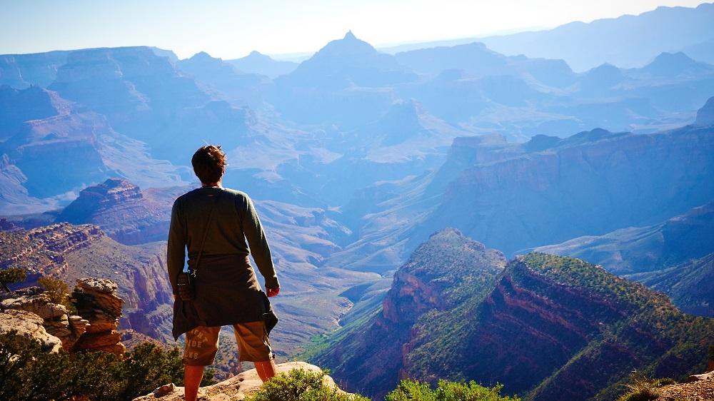 3 dowody na to, że stać cię na podróżowanie