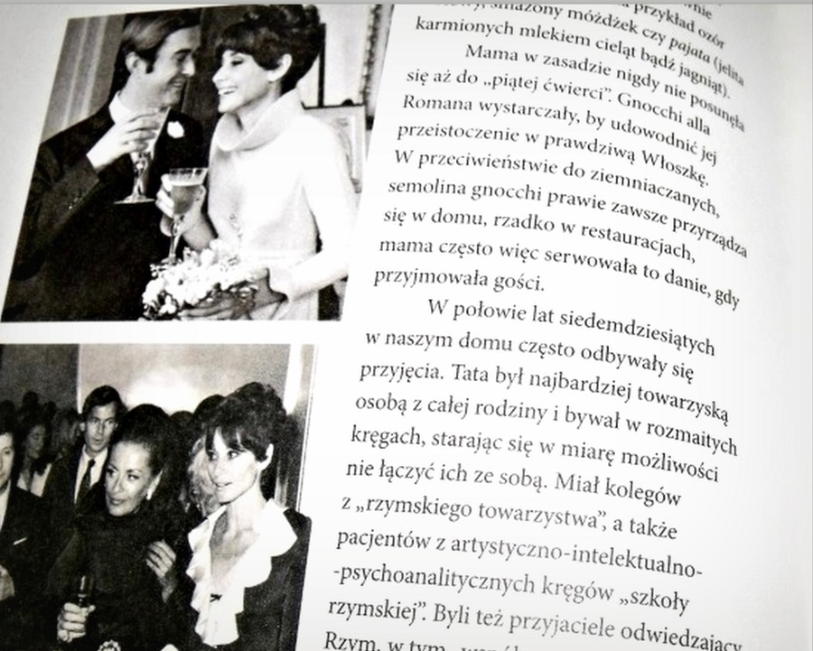 Audrey Hepburn, książka o Audrey Hepburn, Audrey w domu