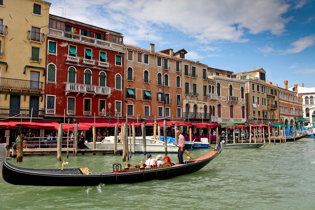 Alessia Ferrari Bravo, przewodnik po Wenecji, przewodnicy we Włoszech, polski przewodnik w Wenecji, zwiedzanie Wenecji na własną rękę, co warto zobaczyć w Wenecji