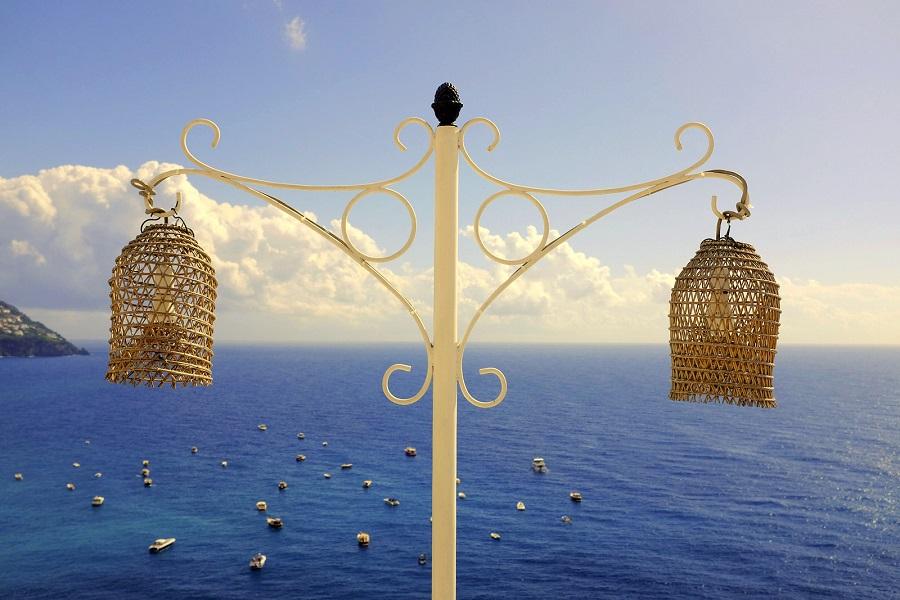 Positano, Wybrzeże Amalfi, jak tanio podróżować, jak tanio podróżować po Włoszech, jak tanio zwiedzić Włochy, Salerno, Sorrento, tanie podróżowanie, tanie podróżowanie Wybrzeże Amalfi