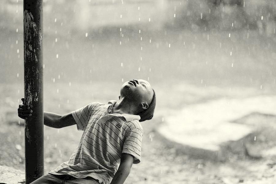 nauka-ozywczy-deszcz