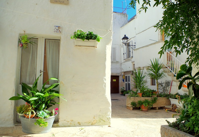 Locorotondo, Locorotondo noclegi, co zobaczyć w Locorotondo, noclegi w Locorotondo, Locorotondo gdzie zjeść, Apulia, co zobaczyć w Apulii, Locorotondo noclegi, zwiedzanie Apulii, Apulia co zwiedzić, Apulia zwiedzanie