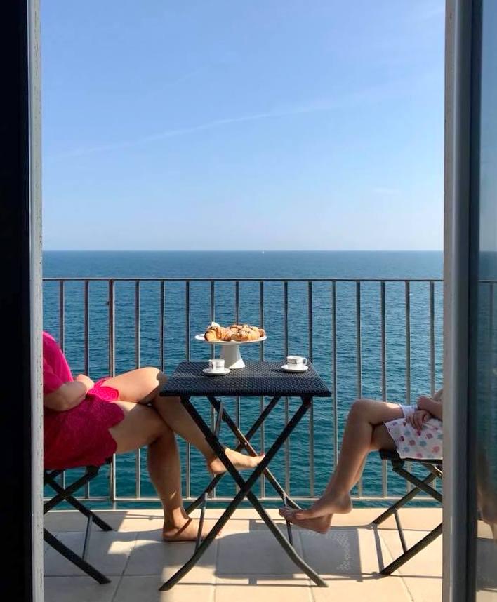 Polignano a Mare, Polignano Apulia, co warto zobaczyć w Apulii, gdzie nocować w Apulii, noclegi Polignano, noclegi Apulia