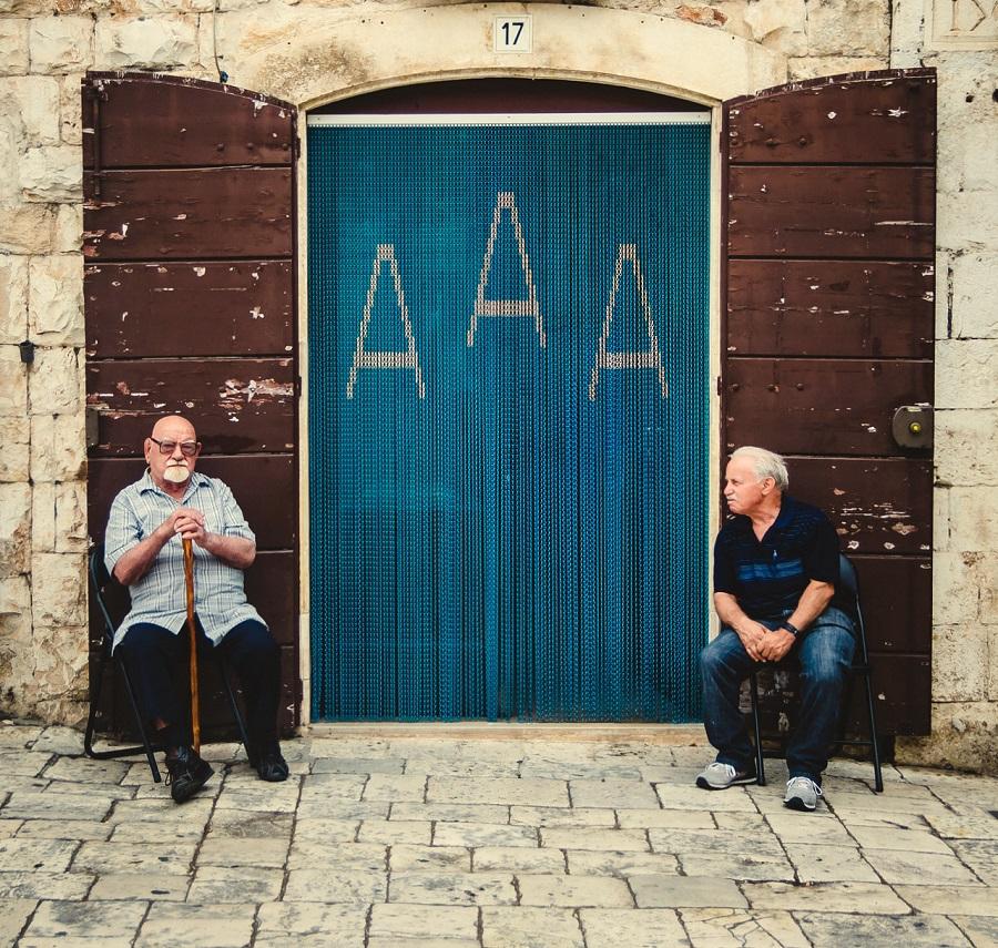 Apulia, Apulia noclegi, co zobaczyć w Polignano a Mare, noclegi w Apulii, Apulia gdzie zjeść, Apulia, co zobaczyć w Apulii, Apulia noclegi, zwiedzanie Apulii, Apulia co zwiedzić, Apulia zwiedzanie