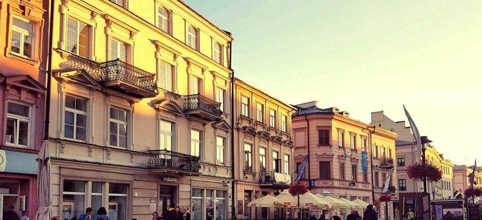 lublin, lublin co zobaczyć, zwiedzanie Lublina, atrakcje lublina, lublin gdzie zjeść, lublin gdzie nocować