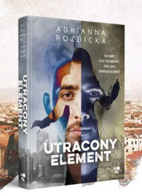 książki o Toskanii, książki o Włoszech, książki z akcją w toskanii, polski kryminał, thriller psychologiczny