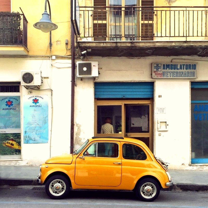 jak wynająć samochód w Bari, jak wynająć samochód w Apulii, Bari, Apulia, zwiedzanie Bari, jak wynająć samochód we Włoszech