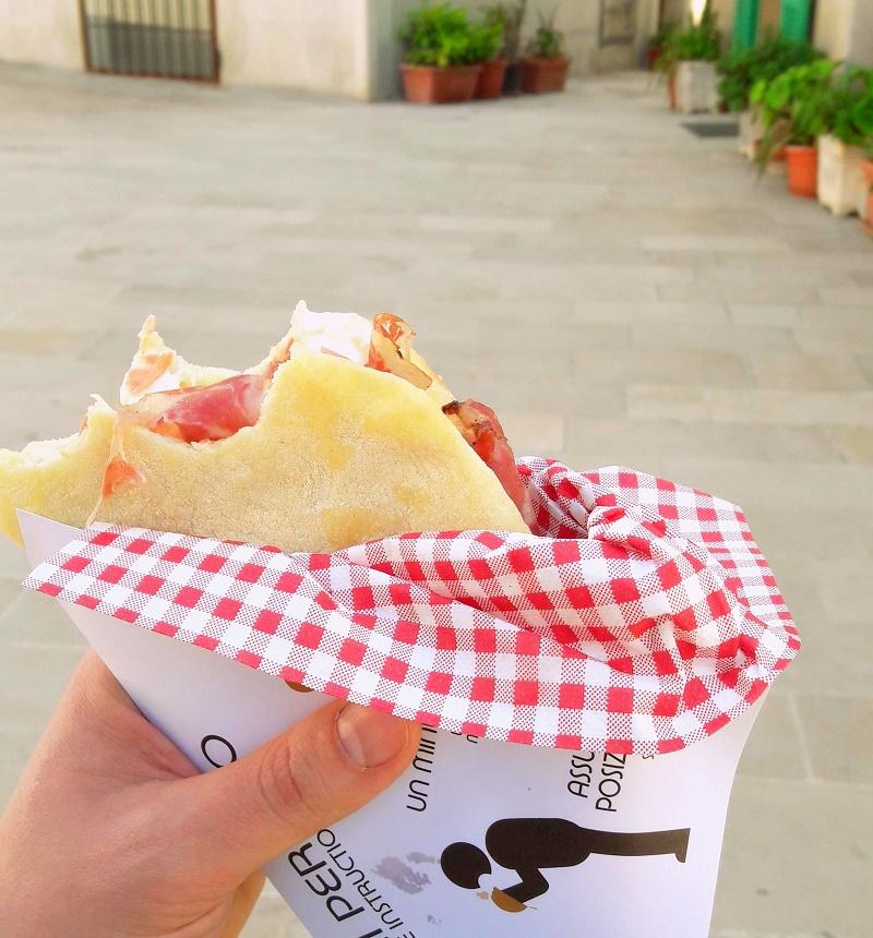 Primo Cappuccino, Monopoli, co zobaczyć w Monopoli, co zwiedzić w Monopoli, Monopoli zwiedzanie, co warto zobaczyć w Apulii, Apulia, przewodnik po Monopoli, gdzie zjeść w Apulii, gdzie zjeść w Monopoli, Monopoli gdzie zjeść