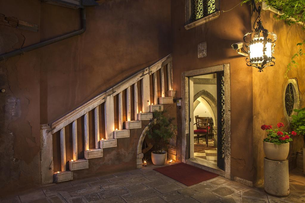 noclegi w Wenecji, gdzie nocować w wenecji, noclegi Wenecja, tanie noclegi wenecja, wenecja gdzie spać, Wenecja informacje praktyczne, wenecja noclegi, zwiedzanie Wenecji