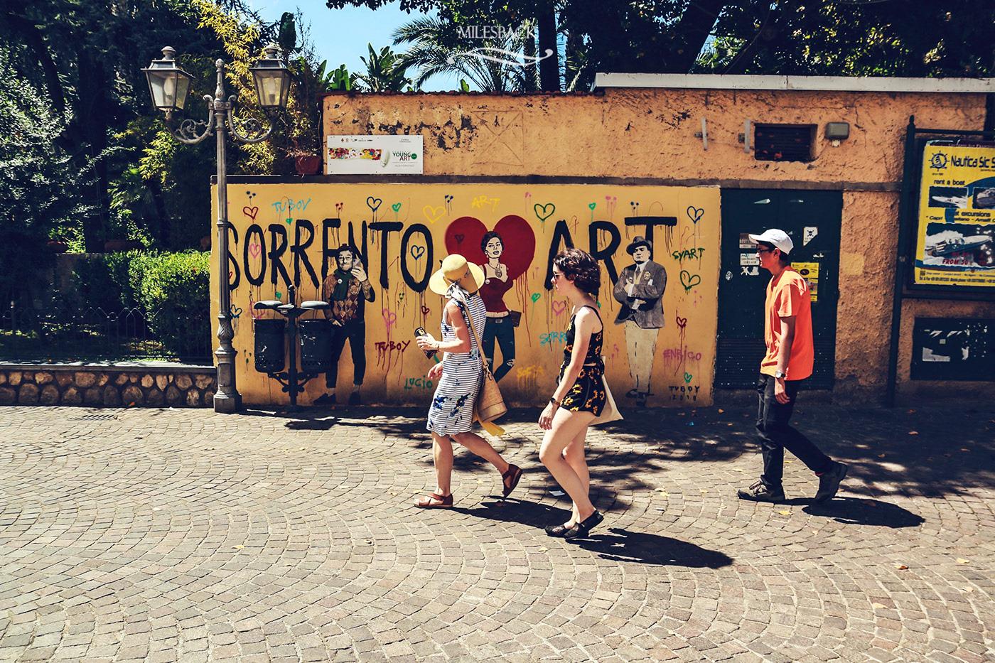 Kampania, co zobaczyć w Kampanii, co zjeść w Neapolu, campania artecard, co to jest campania artecard, gdzie kupić campania artecard, transport w Neapolu, metro w Neapolu, komunikacja miejska w Neapolu
