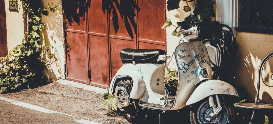 włoskie wakacje, włoskie wakacje film