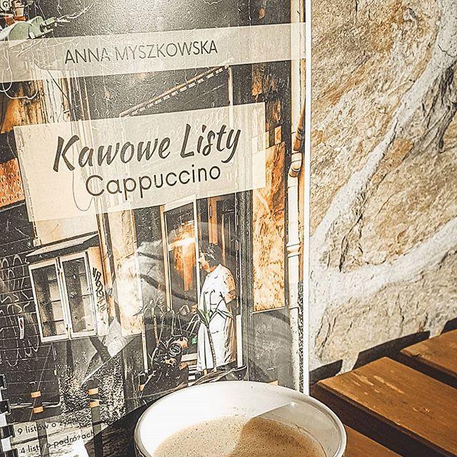włoski styl życia, jak żyć w Polsce po włosku