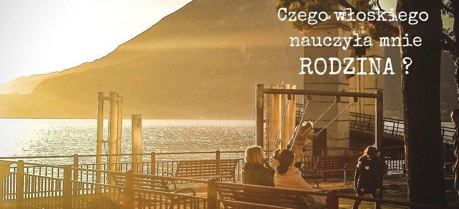 Varenna, Jezioro Como, Lago di Como, podróże z dziećmi, Włochy