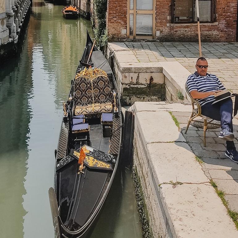 Wenecja, Wenecja gdzie zjeść, Wenecja poza szlakiem, co robić w Wenecji, Wenecja co zobaczyć, Wenecja gdzie spać
